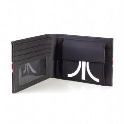 Portofel Atari