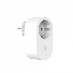 Priza inteligenta Xiaomi Mi Smart Plug, WiFi, 220-240V, 16A, compatibil Android/iOS