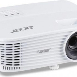 PROJECTOR ACER P1255
