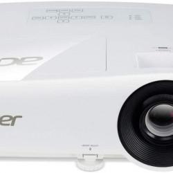 PROJECTOR ACER P1260BTi