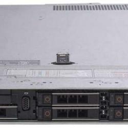 R640 XS4208 16GB 480SSD