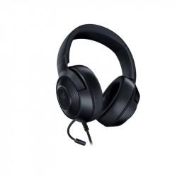 Razer Headphones Kraken X Lite