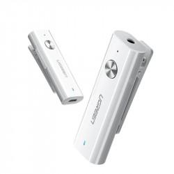 Receptor Bluetooth 4.2 UGREEN aptX (alb)