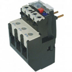 Releu termic LR2-D-3353, 23.0-32.0A - MF0003-01570