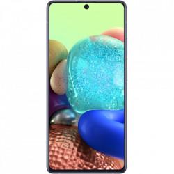 SAMSUNG Galaxy A71 Dual Sim Fizic 128GB 5G Prism Cube Black 8GB RAM