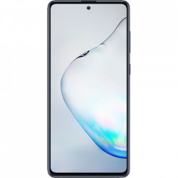 SAMSUNG Galaxy Note 10 Lite Dual Sim Fizic 128GB LTE 4G Negru 8GB RAM