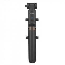 Selfie Stick/Trepied 3in1 BlitzWolf BW-BS4 - negru