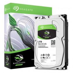 SG HDD 3.5 2TB SATA ST2000DM008