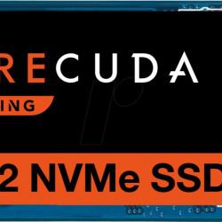 SG SSD 2TB M.2 2280 PCIE FIRECUDA 510