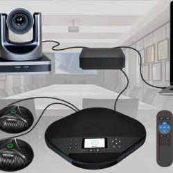 Sistem Videoconferinta Eacome SV3600
