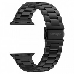 SPIGEN MODERN FIT BRATARA APPLE WATCH 1/2/3/4 (42/44MM) BLACK
