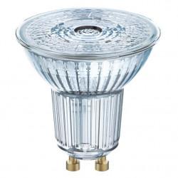 SPOT LED LEDVANCE 4058075096462