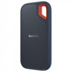 SSD extern Sandisk Extreme® Portable, 500 GB, USB 3.1