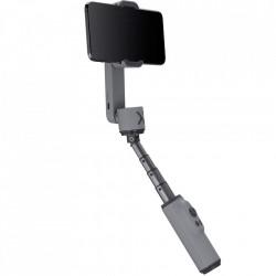 Stabilizator ZHIYUN Smooth X Pentru Telefoane Mobile Gri