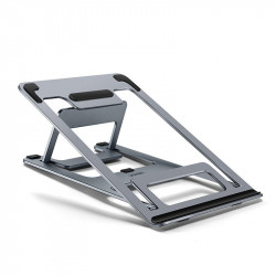 Stand laptop Ugreen - gri