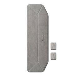 Stand Ringke smart slim pentru laptopuri si tablete Argintiu