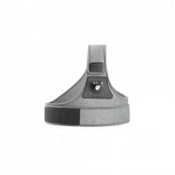 Suport CHEST STRAP PGYTECH pentru DJI Osmo Pocket și camere sport (P-18C-025)