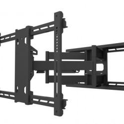 """Suport TV de perete Multibrackets 2616 Flexarm Pro 125kg Super Duty, 55""""-110"""""""