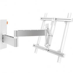 Suport TV perete, reglabil, Vogel's W53071,32''-55''(81cm-140cm), max. 20 kg