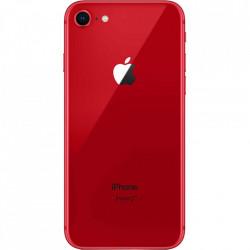 Telefon mobil Apple iPhone 8, 64GB, 4G, red