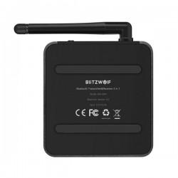 Transmitator / Receptor Bluetooth 5.0 Blitzwolf BW-BR4