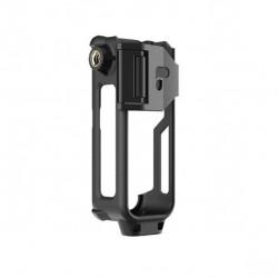 Trepied PolarPro pentru DJI Osmo Pocket (PCKT-SKEL)