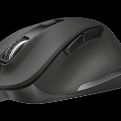 Trust Fyda Rechargeable Wireless Mouse