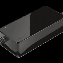 Trust Primo 90W Universal Laptop Charger