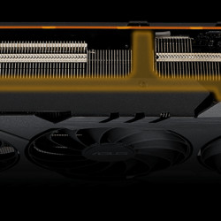 VGA AS TUF GAMING Radeon RX 6800 XT 16G