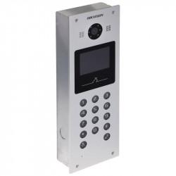 VIDEOINTERFON COLOR DS-KD3002-VM