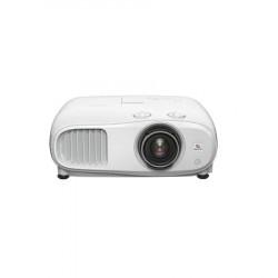 Videoproiector EPSON EH-TW7100, 4K PRO-UHD, 3000 lumeni, contrast 100.000:1