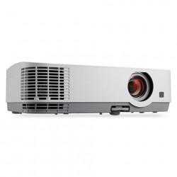 Videoproiector NEC ME331W, WXGA 1280 x 800, 3300 lumeni, 6000:1