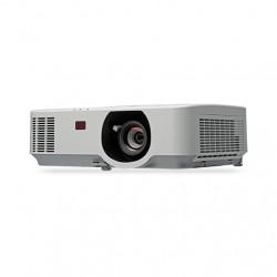 Videoproiector NEC P554U, WXGA 1920 x 1200, 5600 lumeni, contrast 20000:1