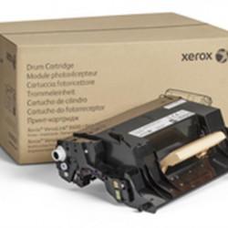 XEROX 101R00582 DRUM