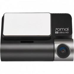 XIAOMI Camera De Supraveghere 70 Mai Dual-vision 4K Dash Cam A800