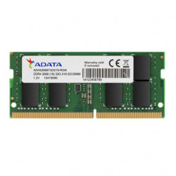 AA SODIMM 16GB 2466Mhz AD4S266616G19-SGN
