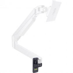 Adaptor prindere de perete Multibrackets 1381 pentru suport de monitor, Black