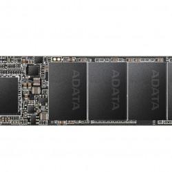 ADATA SSD 1TB M.2 PCIe XPG SX6000PNP