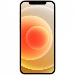 APPLE IPhone 12 Mini Dual Sim eSim 128GB 5G Alb