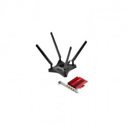 ASUS WI-FI ADAPTER PCI-E AC3100 DUAL-B
