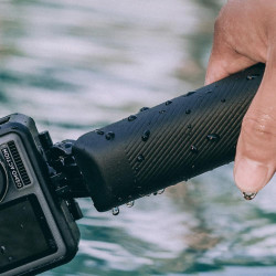 Bat plutitor PGYTECH pentru camerele DJI Osmo Pocket / Action și sport (P-GM-125)