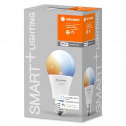 BEC LED LEDVANCE 4058075485372