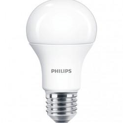 BEC LED PHILIPS E27 6500K 8718696510506