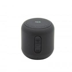 Boxa portabila Bluetooth wireless Havit M89 (negru)