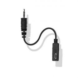 Cablu MCC Zhiyun Crane 2 pentru Panasonic