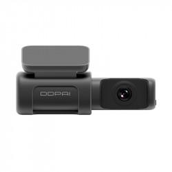 Camera auto DDPai Mini 5 GPS ,Capacitate Stocare 64GB eMMC, Filmare 4K 2160P , Senzor imagine SONY IMX415, WDR, 5GHz WiFi, ADAS