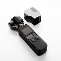 Capac protectie PGYTECH pentru gimbal Osmo Pocket ,