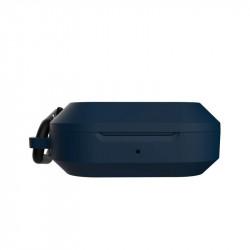 Carcasa UAG Hardcase Samsung Galaxy Buds / Buds Plus albastru