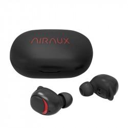 Căști Bluetooth 5.0 TWS BlitzWolf AIRAUX AA-UM1