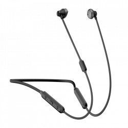 Casti in-ear Baseus Encok Sports S11A Wireless , bluetooth 4.2 , negru